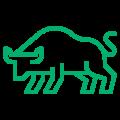 bull (5)